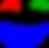 logo_FGES.png
