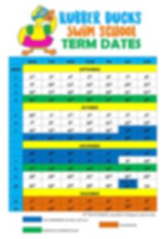 sept2019 term dates.jpg