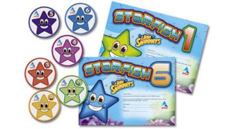 1-starfish.jpg