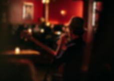 Firehouse Lounge Singer.jpg