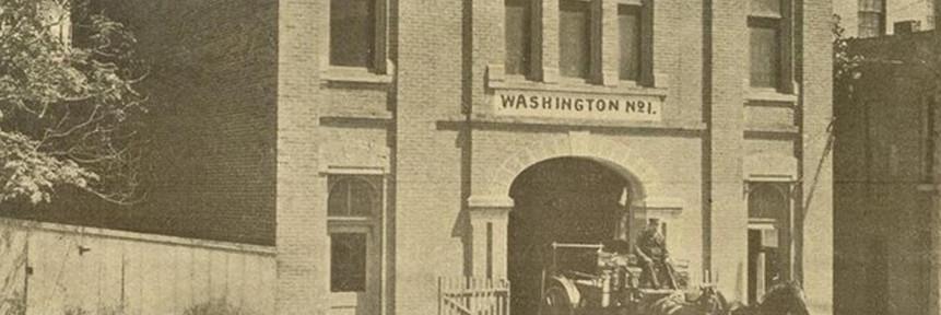 firehouse-history.jpg
