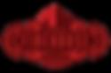 Firehouse Hostel Logo-Austin.png