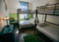 Euro Room 4.jpg
