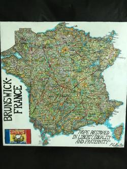Brunswick France