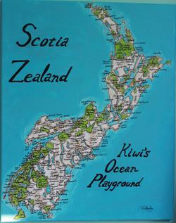 Scotia Zealand