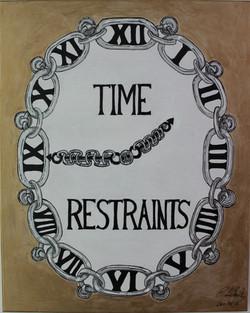 Time Restraints