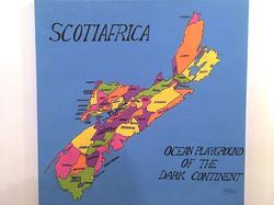 scotiaafrica