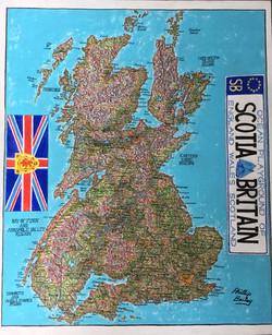 Scotia Britain