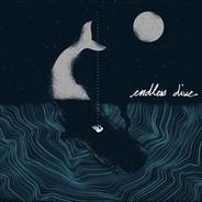 Endless Dive - Endless Dive