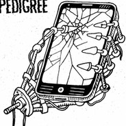 Pedigree - Gifted Loser