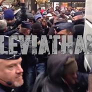 La Commune - Leviathan