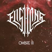 Elisions - Ombre III