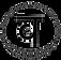 logo%20heroic%20yogis_edited.png