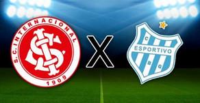 Dia de Decisão: Inter busca vaga para a final do 2° turno