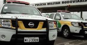 Homem é preso por dirigir embriagado em Águas de Chapecó