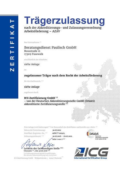 120403_3__Zertifikat_AZAV_Trägerzulassun