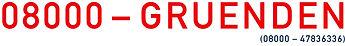 Beratungsdienst Paulisch GmbH, Hotline, Existenzgründung, Unternehmensberatung