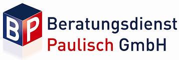Beratungsdienst Paulisch GmbH, Existenzgründung, Unternehmensberatung, selbständigkeit, selbstständigkeit