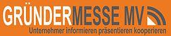 Gründermesse MV in Rostock