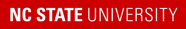 NCSU-long-logo-white-on-red.png