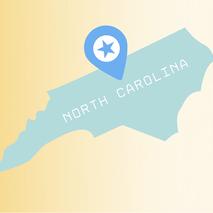 Raleigh NC, June 25-27, 2021
