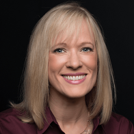 Denise Dysard, RN BSN