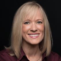 Denise Dysard, MSN RN