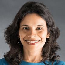 Vanita Rahman, MD