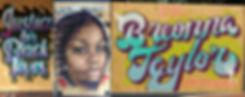 BreonnaTaylor&JusticeForBlackLives-980-3