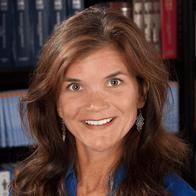 Susan Levin, MS RDN CSSD
