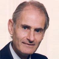 David J.A. Jenkins, MD PhD DSc