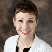Amber Orman, MD DipABLM