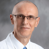 Mladen Golubic, MD PhD FACLM DipABLM