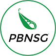 PBNSGLogoWithName-115-115.png