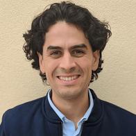 Joaquin Carral (Gomez), MD