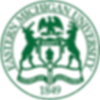 Eastern Michigan University seal