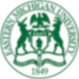 1200px-Eastern_Michigan_University_seal.