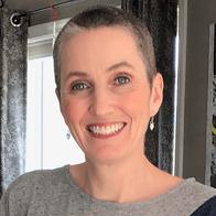 Pamela Fergusson, PhD RD