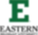 EMU-logo-stacked-justified-green-black-1