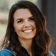 Kayli Anderson, MS RDN ACSM-EP DipACLM