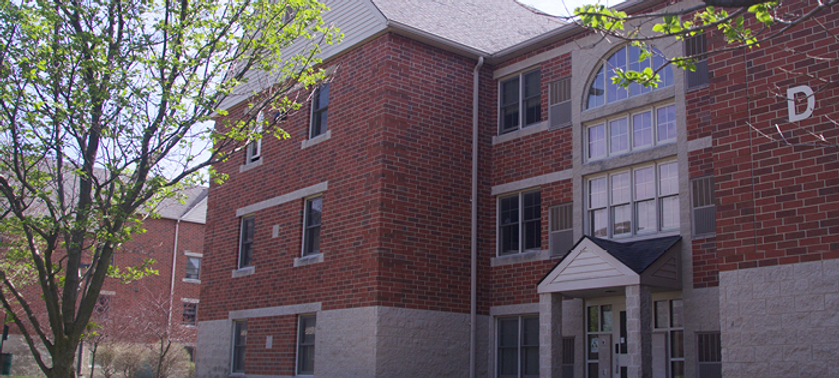 EMU-housing-Village-699-315.png