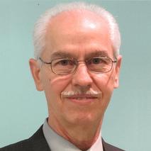 John H. Kelly, Jr., MD MPH