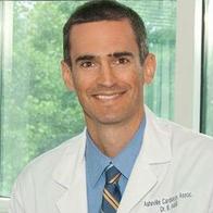 Brian H. Asbill, MD FACC