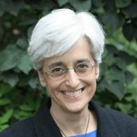 Amy Lanou, PhD