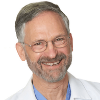 Ted Barnett, MD FACLM DipABLM
