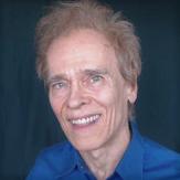 Bob LeRoy, MS EdM RDN (Founder)
