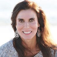 Beth Frates, MD FACLM DipABLM