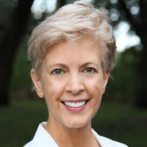 Linda Carney, MD