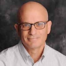 Paul Berkowitz, MD