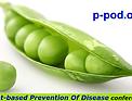 P-POD-peapod+name+web-390-237-compress.p
